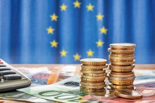 Foto: Euro