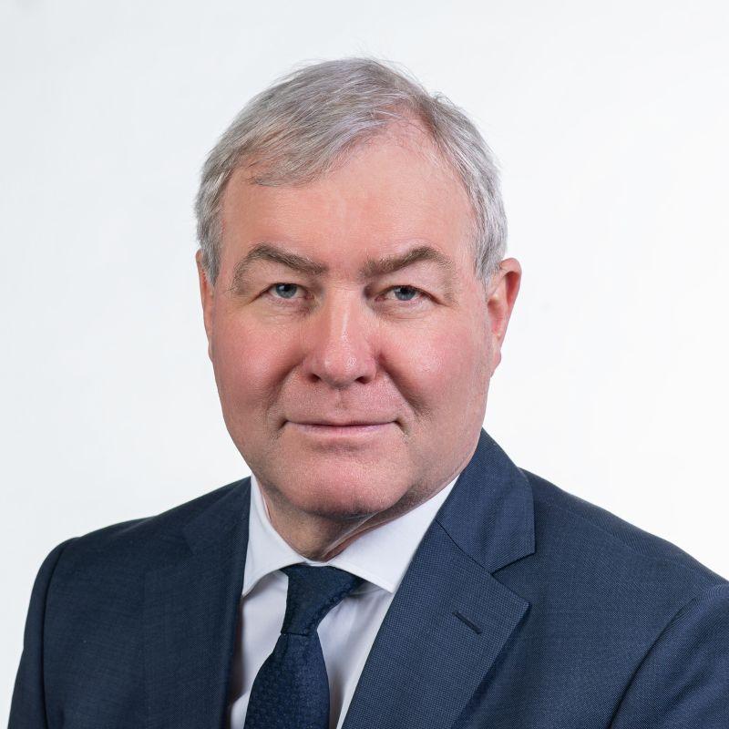Kurt Abert, Wirtschaftsprüfer Steuerberater, Fulda