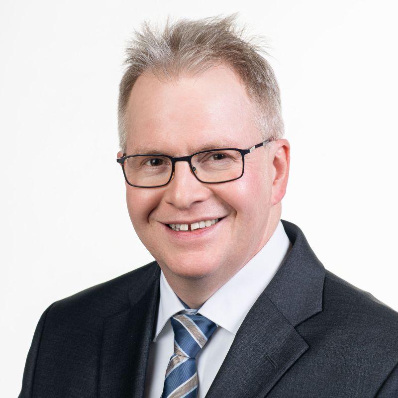 Ralf Kammer, M.I. Tax., Wirtschaftsprüfer Steuerberater Rechtsanwalt, Fulda