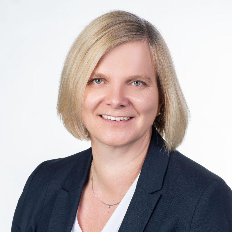 Sabine Henning, Steuerberaterin, Fulda