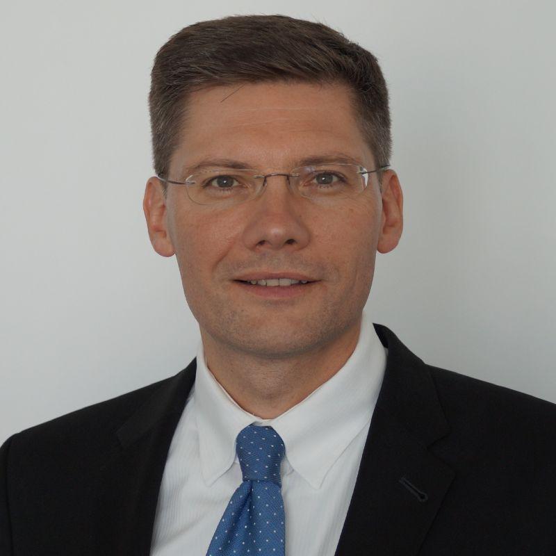 Christian Hirte, Rechtsanwalt Fachanwalt für Steuerrecht, Fulda