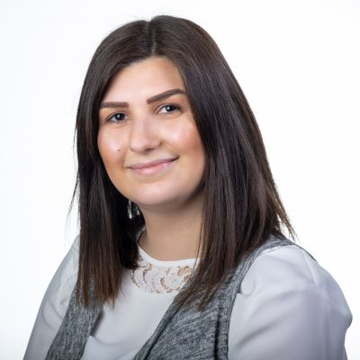 Tugba Figen, Office assistance