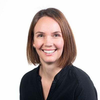 Melanie Mannz, gepr. Rechtsfachwirtin Rechtsanwaltsfachangestellte - zurzeit in Elternzeit -, Fulda