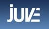 Juve Logo -